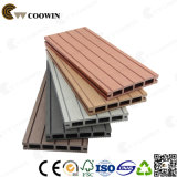 Wholesale Factory Export Large Product Deck Flooring