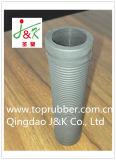 Резиновый Bellow/втулка для пылезащитной, Oil- функции доказательства