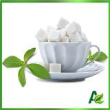 Échantillon de sucralose d'édulcorant d'additif alimentaire