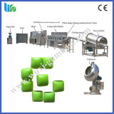 Best Selling Coating Machine for Laboratory