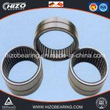 Rodamiento del rodillo de la aguja de la marca de fábrica del OEM con los sellos (NK10 / 12TN)