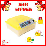 [هّد] آليّة مصغّرة 48 دجاجة بيضة محضن لأنّ عمليّة بيع