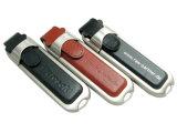 가죽 USB 섬광 드라이브, L502