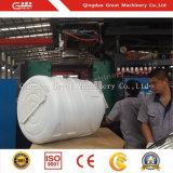 1000L-2 capas de plástico grande Blow Molding Machine / Soplado Moldeo machiery