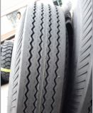 neumático estupendo del carro de la costilla 10.00-20 18pr