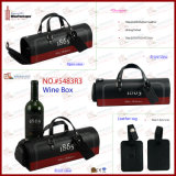 ゴルフAccessories Single Bottle Tote Bag (5483R3)