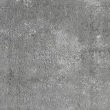Azulejos de suelo rústicos de la porcelana del color gris (VRY6X603, 600X600m m)