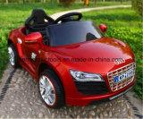 Kind-elektrisches Spielzeug-Auto mit Bluetooth Fernsteuerungs