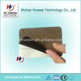 Garniture infrarouge type d'allégement de douleur avec le brevet chinois