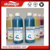 Elvajet&reg original; Tinta de la sublimación de Sensient del sacador para la impresión de materia textil de Digitaces