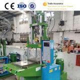 標準スライド表のプラスチック射出成形機械