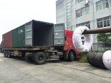 Alambre de acero destemplado Scm435 para hacer los sujetadores de alta resistencia