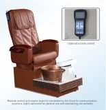 KUUROORD Gebruikte Pedicure Used Pedicure SPA Stoelen (b301-36-k)