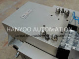 Máquina de embalagem automática da bolha de Dpp-150e para a cápsula ou a tabuleta