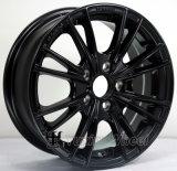 Оправы колеса Aftermarket 14inch хорошего качества (14*5.5)