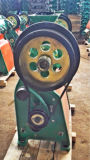 De Machine van de Rijstfabrikant van het Type van Rol van het ijzer
