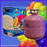 Guter Preis Helis Bakas Zylinder für Supermarkt