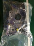De Pomp van de Olie van de kwaliteit voor Mitsubishi L200 2.5tdi (OEM #: MD364254)