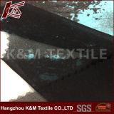 관례에 의하여 인쇄되는 고품질 100%년 폴리에스테 조젯 직물 스카프