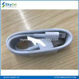 iPhone5/5s/6/6p/6s/6sp/7를 위한 본래 질 USB 비용을 부과 케이블