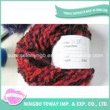 Discount Yarn Fournitures Facile simples modèles de tricot Écharpe gratuit