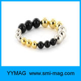 Neo Spheres Magnetic Ball Magnet Ball Bracelet