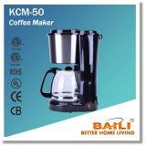 Creatore di caffè di alta qualità di Baili
