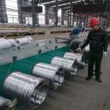 Gi-Draht/galvanisierter Draht von der Tangshan-Fabrik