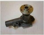 Bombas Piezas de repuesto de agua doméstico (MT1801)