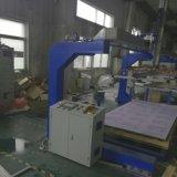Automatische Dragende Robot voor CNC het Materiaal van de Lading van de Machine van de Gravure