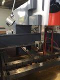 Nueva máquina de la erosión del alambre del corte EDM del alambre del CNC del funcionamiento
