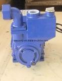 Pompa ad acqua elettrica periferica autoadescante di Dbz 0.5HP
