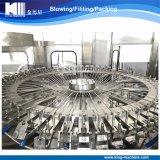 Machines remplissantes de mise en bouteilles d'usine de l'eau de qualité avec le prix bas