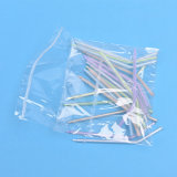 Extremidades de boquillas dentales disponibles de aerosol para la jeringuilla de tres vías del agua del aire