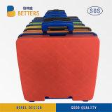 ニンポー、中国のでなされるプラスチック折る食料品の買い物のカート