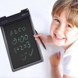 """Garniture de retrait de tablette d'écriture d'affichage à cristaux liquides de la bonne vente 9 """" pour des enfants/école/bureau"""