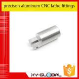 En alliage de zinc les pièces de moulage mécanique sous pression avec la qualité