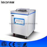 Máquina del sellado al vacío del sellador del vacío del alimento de la eficacia alta