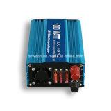 12V 220V 1000Wiste 1kw Pure Sine Wave van Grid Solar Inverter