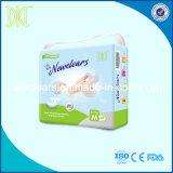 Prezzo del pannolino del bambino nel migliore dei casi dalla fabbrica della Cina (NCBD-03)