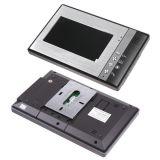 Telefone video múltiplo da porta do intercomunicador do Doorbell com controle Auto-Remoto