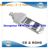 Yaye 18 Ce e RoHS 60W LED Highway Light / 60W LED Street Light com garantia 3 anos