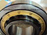 Qualitäts-zylinderförmiges Rollenlager Nu209 Nu309 Nu2309 Nu2310 Nu310 Nu210 Nu411