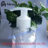 Pp.-Rechts-Linksverschluss-Pumpen-Lotion-Pumpe für Plastikflasche