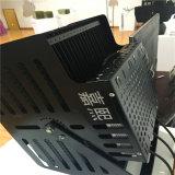 LED 500W PCI 열 싱크를 가진 높은 돛대 램프