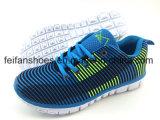 Heetst verkoop de Toevallige Schoen van de Schoenen van de Sport van Kinderen (FFZJ112503)