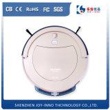 Brd520 고품질 청소 로봇 진공 청소기