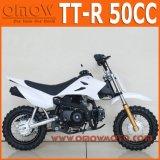 Tt-R 50cc Mini pit bike para niños