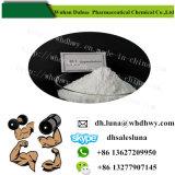 注射可能なMethandrostenoloneの減量のステロイドDianabol