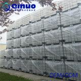 Fornitore della fabbrica di Qinuo contenitori di plastica dei serbatoi di acqua da 1000 litri IBC